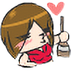 ComoEscuro's avatar