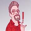 comoll's avatar