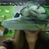 Comorbidity's avatar