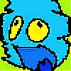 Comostraut's avatar