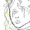 Comowus's avatar