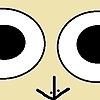CompactComrade's avatar