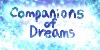CompanionsOfDreams