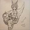 CompanionTurretKelly's avatar
