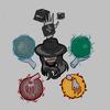 CompanyOfHellsing's avatar