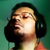 comparsian's avatar