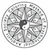 compasjane's avatar