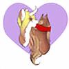CompasRoseWanderhoof's avatar