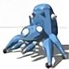 compass-uk's avatar