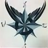 Compassandcrow's avatar