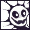 compassionIess's avatar