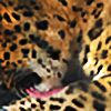 CompassLogicStock's avatar