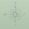 CompassPointFarms's avatar