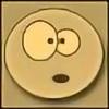 competencia's avatar
