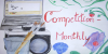 Competition-Monthly