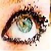 compgroper's avatar