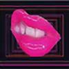compilex's avatar