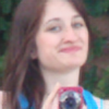 compishco's avatar
