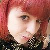 completainmadura's avatar