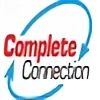 completeconnection's avatar