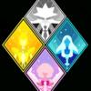 completedreamer's avatar