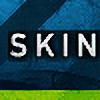 CompleteGFX's avatar