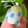 CompletelyCroissant's avatar