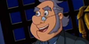 CompletelyUselessNow's avatar