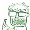 complex-x's avatar