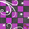 complexclarity's avatar