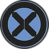 ComplexEvil's avatar