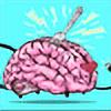 ComplexiousMind's avatar