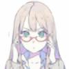 ComplexLepus's avatar