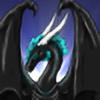 ComplexMagic's avatar