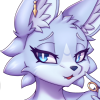 ComplexTree's avatar