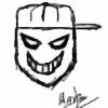 Complicative's avatar