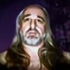 compman67's avatar