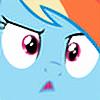 compony's avatar