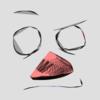 ComposerErebus's avatar