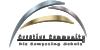 Composingschule's avatar
