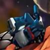compositron's avatar