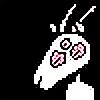 CompostYuppieScum's avatar