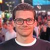 compox's avatar