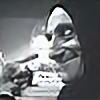 compstonjacob's avatar