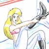 Comptor's avatar