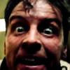 CompulsiveFantasizer's avatar