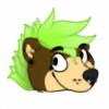 Compulsivemistake's avatar