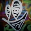CompulsiveTheClown's avatar