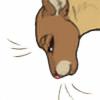 CompunicornPatrol's avatar