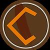 Computare24's avatar